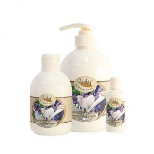 Jadikan Kulit Putih, Lembut dan Sehat dengan Produk Velvy Beauty 2